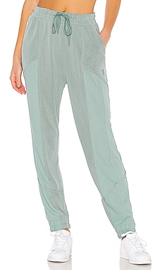Movement Trekking Out Jogger Free People $118