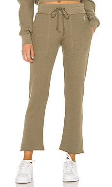 X FP Movement Reyes Sweat Pant Free People $68