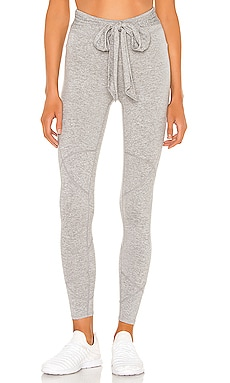 X FP Movement High Bar Legging Free People $118 MÁS VENDIDO