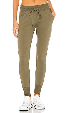 X FP Movement Sunny Skinny Sweatpant Free People $48