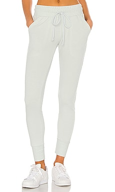 X FP Movement Sunny Skinny Sweatpant Free People $48 BEST SELLER
