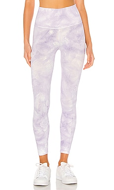 X FP Movement Good Karma Legging Free People $88