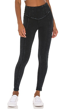 X FP Movement Hybrid Legging Free People $88