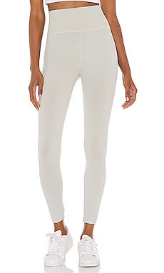 X FP Movement Good Karma Legging Free People $78