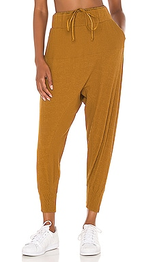 X FP Movement Can't Handle This Harem Free People $76