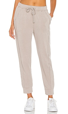 X FP Movement Work It Out Jogger Free People $60