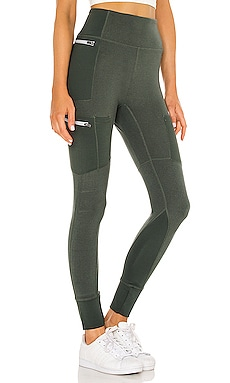 X FP Movement Hit The Trail Legging Free People $128