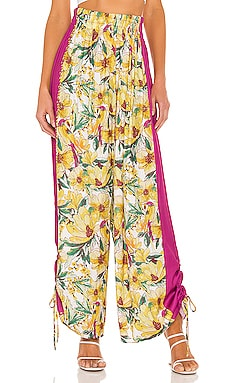 In Bloom Lounge Pant Free People $88