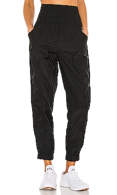 X FP Movement Way Home Jogger Free People $60