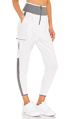 X FP Movement Round The Block Jogger Free People $90