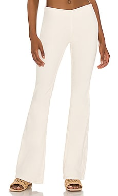 Penny Pull On Flare Pant Free People $78
