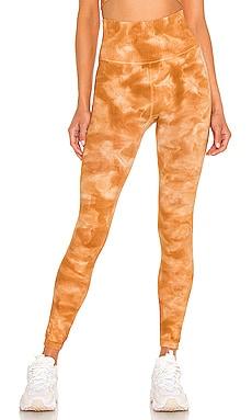 X FP Movement Good Karma Tie Dye Legging Free People $25 (FINAL SALE)