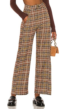 Shape Up Trouser Pant Free People $98