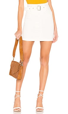 Livin It Up Pencil Skirt Free People $34