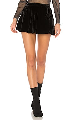 Dance the Night Away Skort