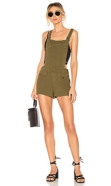 MAILLOT DE BAIN 1 PIÈCE EXPEDITION Free People $48