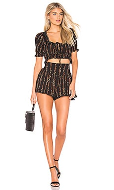 Wild Love Set Free People $79