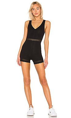 Movement Genesis Bodysuit Free People $50