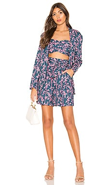 Poolside Three Piece Set Free People $111
