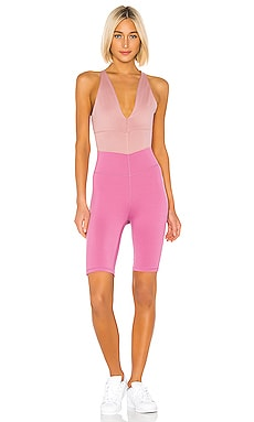 Movement Total Triumph One Piece Free People $34 (FINAL SALE)