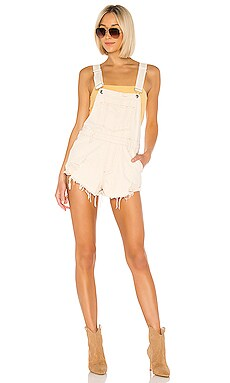 PETO JUNE Free People $69