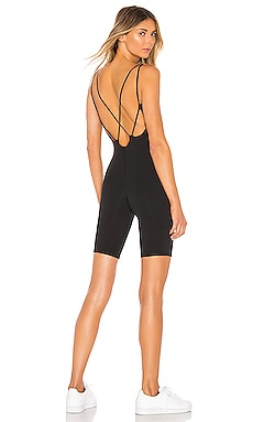 X FP Movement Glow One Piece Free People $98