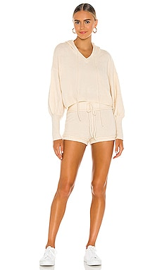 X REVOLVE Silent Mode Set Free People $88