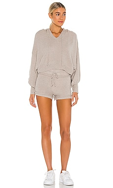 X REVOLVE Silent Mode Set Free People $88 NEW