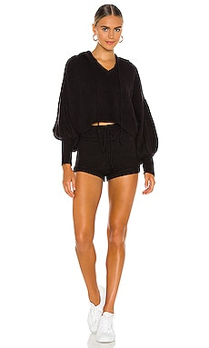 LOT SILENT MODE Free People $88