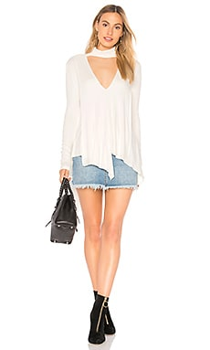 Uptown Turtle Free People $41