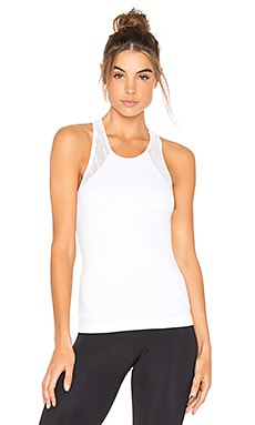 Move Me Tank Free People $38 BEST SELLER ...