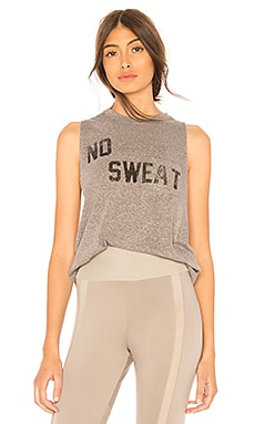 Movement No Sweat Tank Free People $48