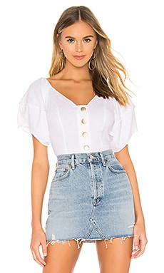 3612c27b0a Shop Free People Clothing online at REVOLVE