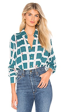 Window To My Heart Button Down Free People $35 (FINAL SALE)