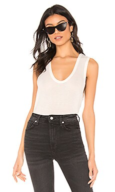 Take The Plunge Tank Free People $38 BEST SELLER