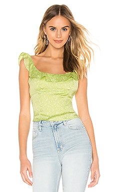 Stay With You Top Free People $28 (FINAL SALE)