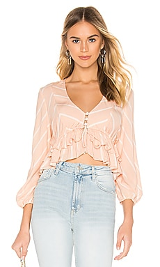 Samifran Top Free People $47