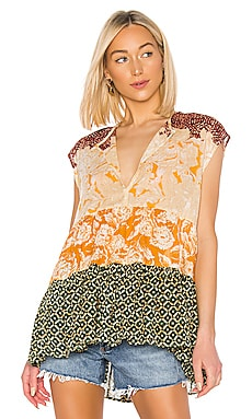 575170dca7f1f4 Gotta Have You Top Free People $65 ...