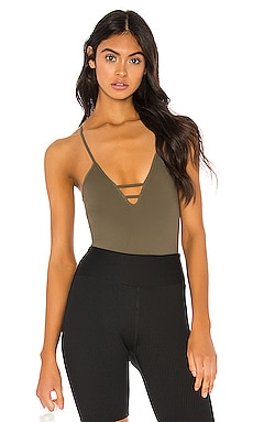BODY DANCE ALL DAY Free People $40