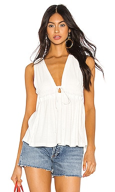 d62bc25100 Shop Free People Clothing online at REVOLVE