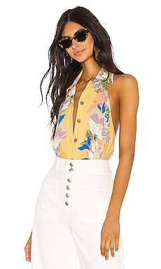 БОДИ OFFSHORE Free People $68