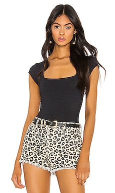 BODY SQUARE EYES Free People $58