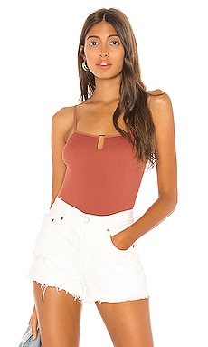 Be My Baby Cami Free People $23