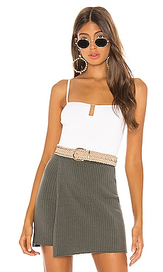 Be My Baby Cami Free People $38