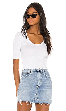 Up All Night Top Free People $38