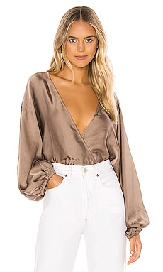 Midnight Vibes Blouse Free People $68