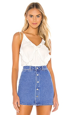 Could Be Cami Free People $29