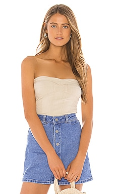 YOU TOO トップ Free People $58