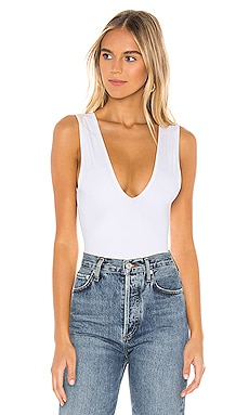 KEEP IT SLICK 緊身服 Free People $58