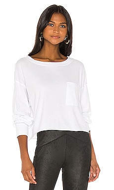 Austin Long Sleeve Free People $58 BEST SELLER
